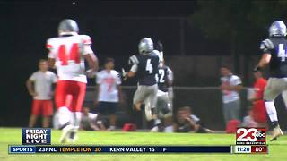 23FNL Week 3: Atascadero v. Stockdale - Video