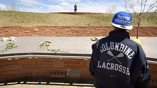 What Has — And Hasn't — Changed Since Columbine