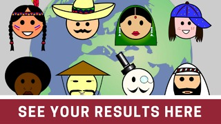 2) How Well Do You Know the Countries of the World? - Video