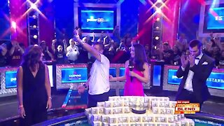 'World Series Of Poker' Domestic Play Begins Sunday