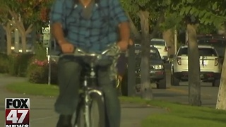 WalletHub ranks most, least active cities in U.S. - Video