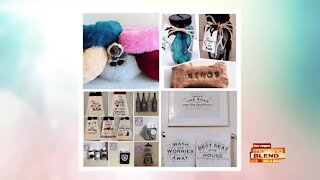 Craft Shopping Online & In-Person
