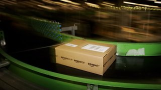 Amazon Says It Will Raise The Price Of Prime Memberships This Summer