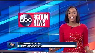 ABC Action News on Demand | June 2 10AM - Video