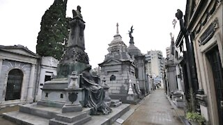 5 More Of The Most Creepiest Places You Can Visit