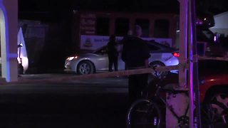 Seminole Heights on edge after 4th homicide | Digital Short - Video