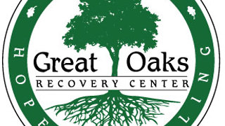 Great Oaks Recovery Center in Houston, Texas - Video