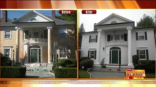 A Lasting Solution for Your Home's Exterior