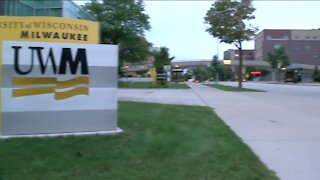 UWM takes action to curb student parties