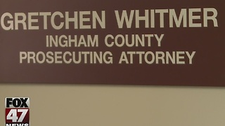Ingham County Prosecutor's Office working to improve reputation