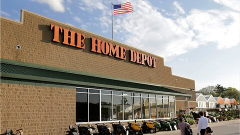Home Depot Is doubling down on tool rentals