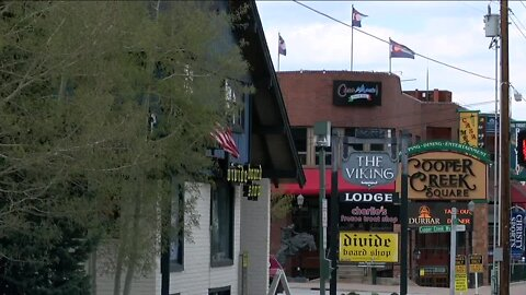 Winter Park to allow restaurants to use their parking lots as patios in order to serve guests