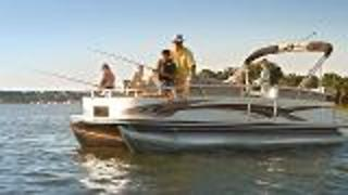 Boat Buying Checklist - Video