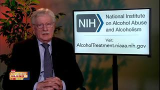 Signs of Alcohol Disorder - Video