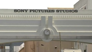 Sony hacking fallout widens