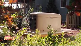Kohler Generators - Video