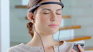 3 Gadgets Are Changing the Way We Relax - Video