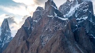 Top 10 earth extremes - Video