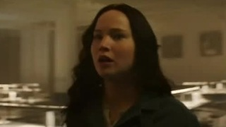 'Hunger Games' ignities with year's biggest U.S. opening - Video