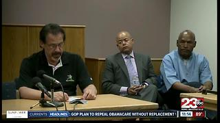OJ Simpson Parole Hearing Live Updates - Video