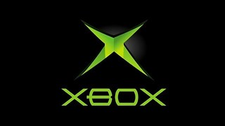 10 Things You Didn't Know About Xbox