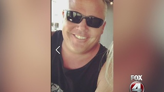 Sanibel Police Department on officer shooting - Video