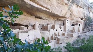 Mesa Verde Discover Colorado - Video