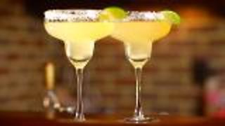 The 3 Styles of Tequila & The Best Margarita Recipe - Video