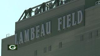 Packers net income up nearly 50 percent from last year - Video