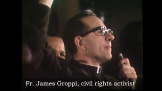 See more of these great archive clips