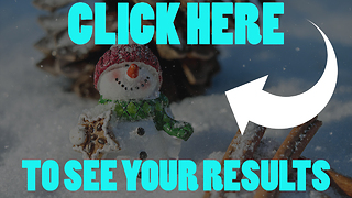 You LOVE Christmas! - Video