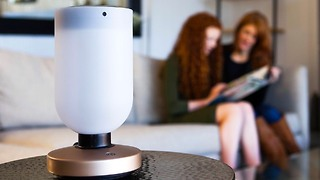 3 New Gadgets Keeping Your Home Secure - Video