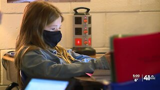 CDC recommends 5 mitigation strategies to reopen schools