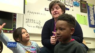 Partners in Education: Restorative Practices - Video