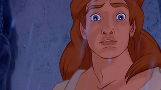 Why Disney Marriages Never Work - Video