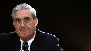 Redacted Mueller Report To Be Released In Coming Weeks