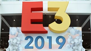 E3 Is Officially Cancelled