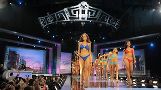 Miss America Does Away With Its Swimsuit Competition - Video