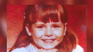Brooks Bellay: Teen killer to be resentenced four decades later - Video