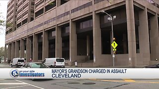 County indicts mayor's grandson for allegedly punching, strangling woman after city declined