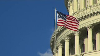 Plans to delay U.S. Senate's return to work could impact federal courts in Ohio