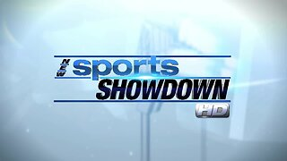 Sports Showdown Week 1: Kiel beats Kewaunee 49-21
