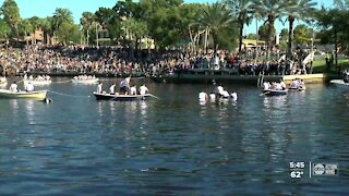 Epiphany tradition to go on during COVID-19