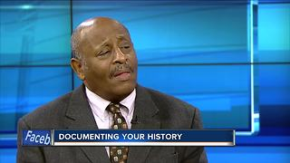 Genealogy Workshop: What's Your Story? - Video