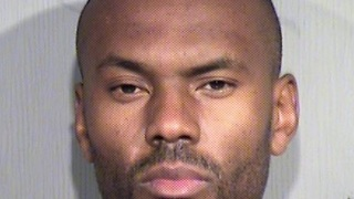 Ex-NAZ Suns assistant dead, posted goodbye video - ABC 15 Crime - Video