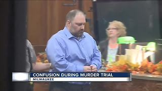 Jury: Dan Popp legally responsible for triple homicide - Video