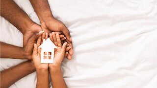 Why You Shouldn't Ignore Homeowners Insurance