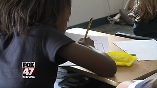 School aid budget headed to governor