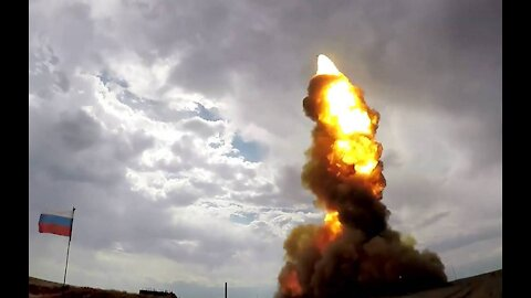 Russia Tests new Missile-2nd Arms Deal w/US & Taiwan-10 more countries will make peace w/ Israel