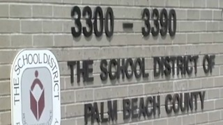Tentative deal reached on teacher salaries - Video